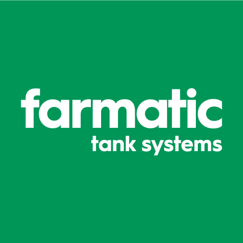 farmatic_logo_profile-gr